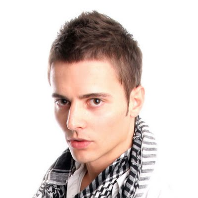 Site Blogspot  Male Hairstyles 2011 on Men Hairstyles 2011   Combine Blog