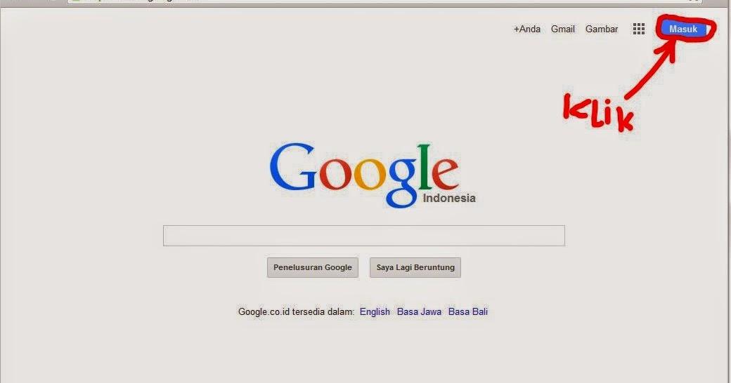 Cara Berbagi File Lewat Google Drive Fajar Guru