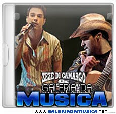 zel2006 Discografia   Zezé di Camargo e Luciano | músicas