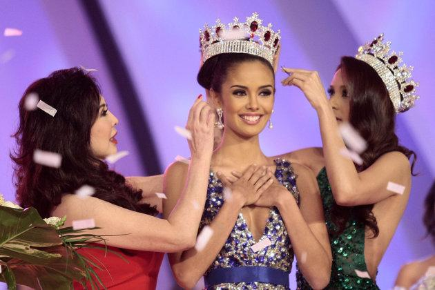 Miss-world-philippines-megan-young-photo
