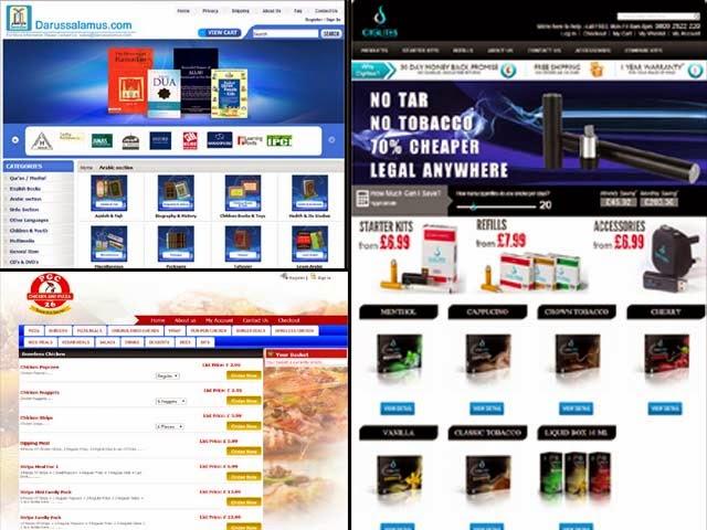 superconeng.com