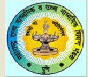 HSC October 2012 time table Maharashtra Board