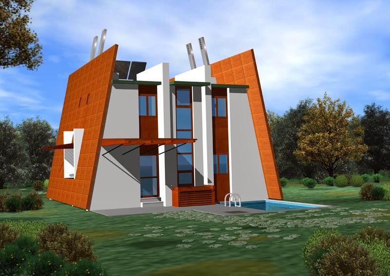 Revista digital apuntes de arquitectura 100 proyectos de for Proyectos arquitectura