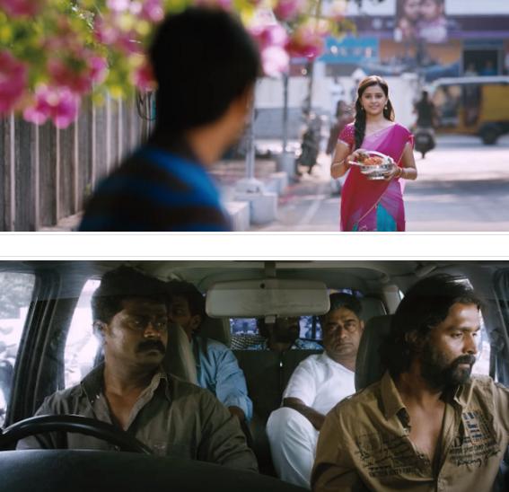 Eetti (2015) Tamil Full Movie HDrip Free
