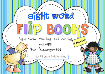 like Books, them free can  Sight at kindergarten purchase Word word you for TPT Flip  If you  my sight my books