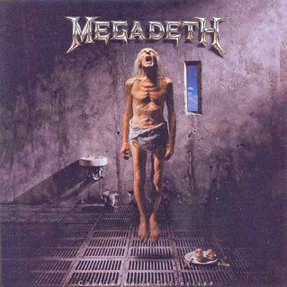 megadeth-countdown-to-extinction