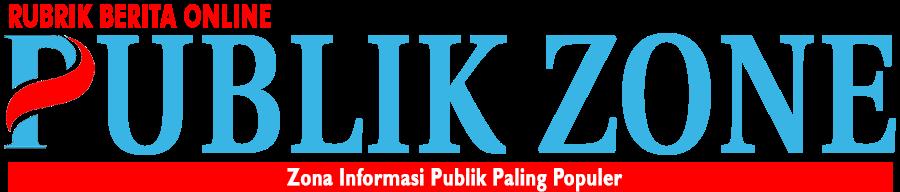 Publik Zone