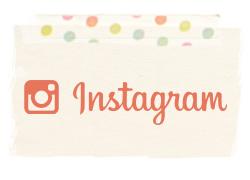 Instagram, pique et pique...