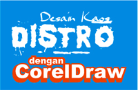 belajar-cara-design-kaos-distro-coreldraw