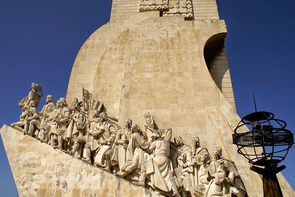 Visitare Belem in Portogallo