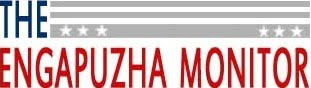 THE ENGAPUZHA MONITOR