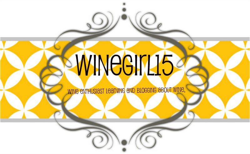 Winegirl15
