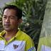 Hadapi Persis Solo, Timnas U-23 Siap Ambil Risiko