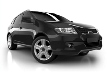 αυτοκινητου ασφαλεια online,αυτοκινητου ασφαλεια online allianz,3 month αυτοκινητου ασφαλεια online,3 month αυτοκινητου ασφαλεια,φθηνη 3 month αυτοκινητου ασφαλεια