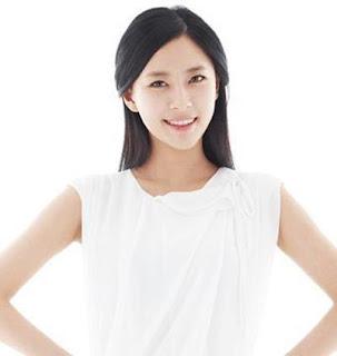 Artis korea bunuh diri 2012 jung_ah_yool