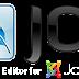 Tools JCE Server Scanner (Python & PHP)