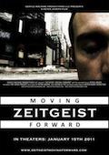 Zeitgeist 3 FORWARD en español