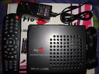 probox - Nova Atualização Probox PB180HD Data:06/02/2014 Probox%2Bpb%2B180
