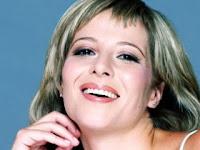 La actriz Maribel del Prado falleció en octubre de 2012
