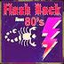 Baixar - CD  Flash Back - Anos 80