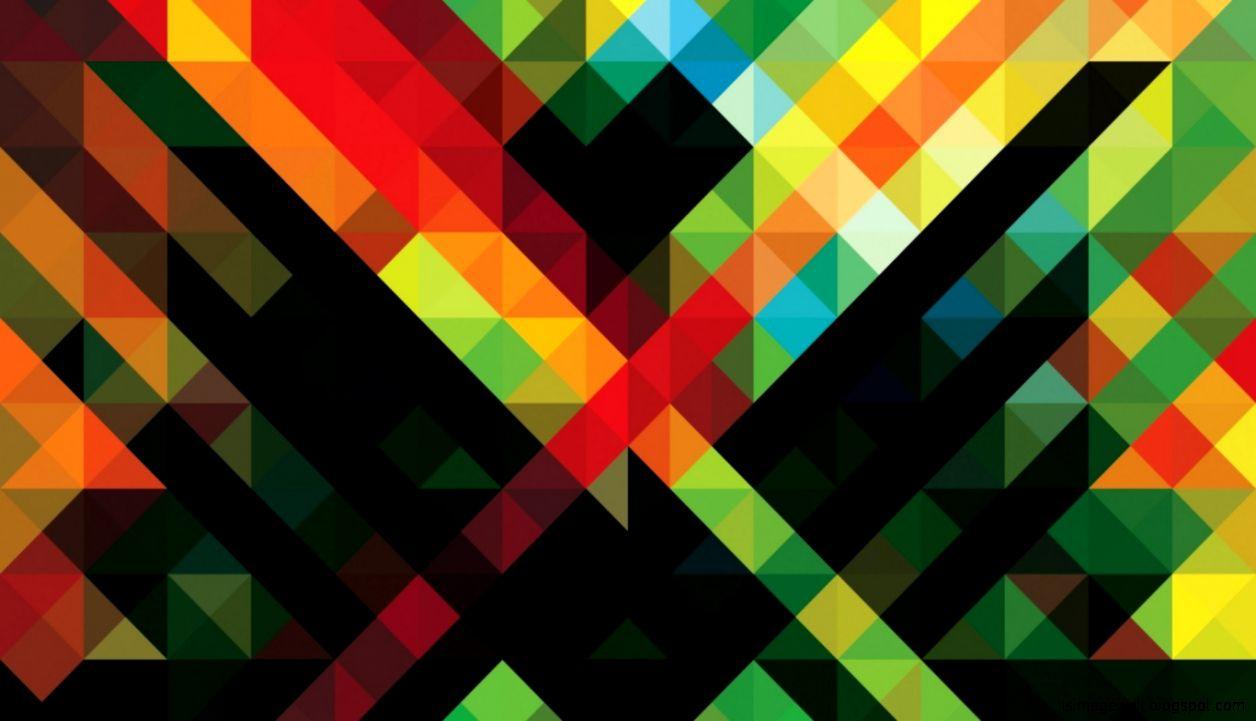 Patterns Wallpaper Great