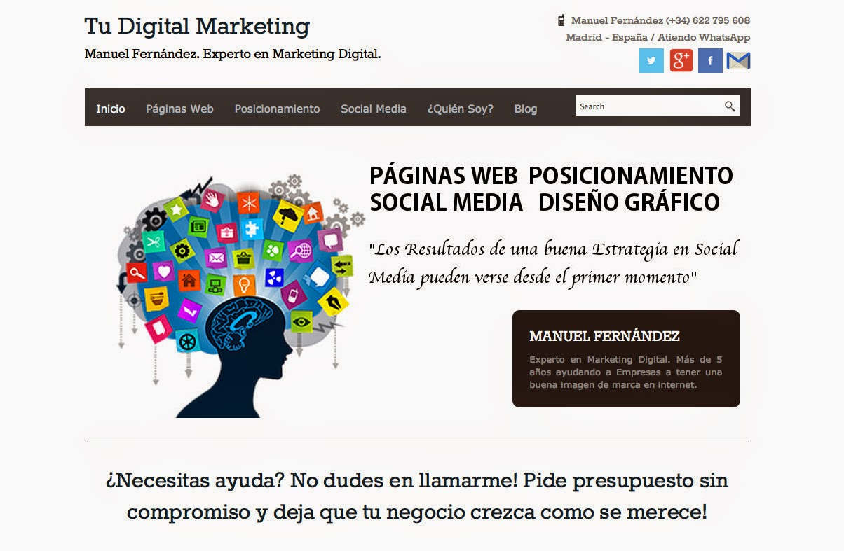 tu-digital-marketing