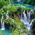 Tafsir Mimpi Tentang Alam