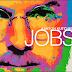 """Pelajaran Bisnis yang Bisa Diperoleh dari Film  """"Jobs"""""""