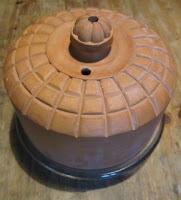 Conserver le beurre hors frigo beurrier breton - Conservation aliments cuits hors frigo ...