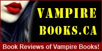 VampireBooks.ca