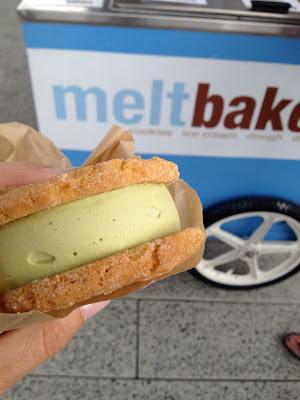 melt_bakery