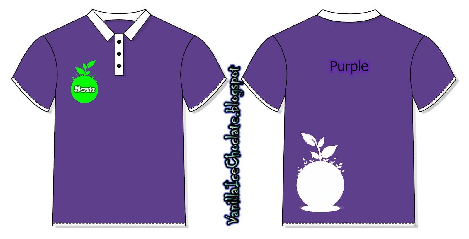 t shirt design template photoshop template idea throughout t shirt