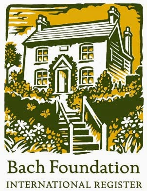 Bach Foundation Registered Animal Practitioner