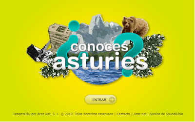 http://www.asturies.com/conoces_asturies/conoces_asturies.html