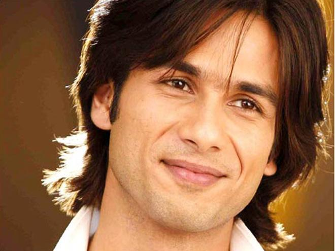 Download Free HD Wallpapers Of Shahid Kapoor