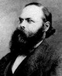 Hermann Amandus Schwarz (1843-1921)