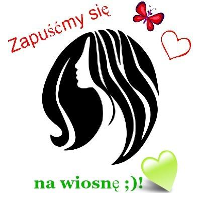 http://wlosynaemigracji.blogspot.com/2015/01/zapuscmy-sie-na-wiosne-czas-start.html