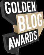 http://www.golden-blog-awards.fr/blogs/les-recettes-de-la-mere-poudlard.html