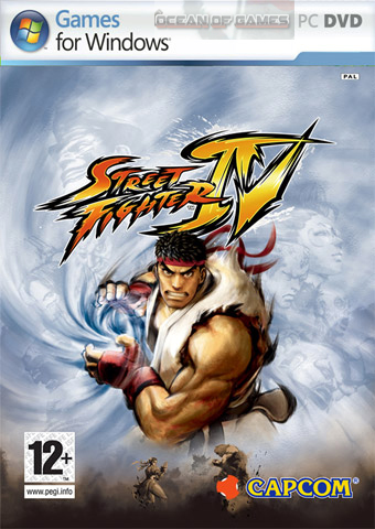 Street fighter iv free download ocean of games ultra street fighter iv is another game that you may like to download street fighter iv free download full version by ocean of games stopboris Gallery