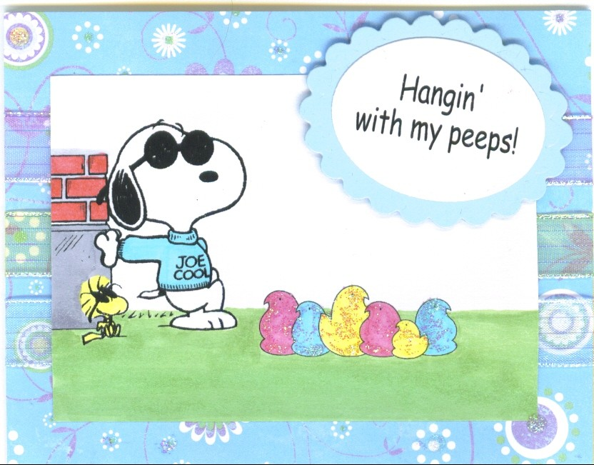 Follow me, The o'jays and Snoopy on Pinterest