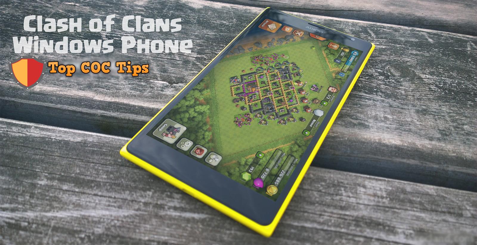 Clash of Clans в App Store - itunes.apple.com