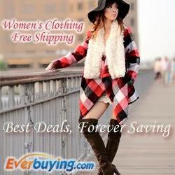 Everbying.com
