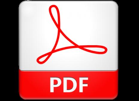 http://ahp.li/20b5fa02c78b33b19cfd.pdf