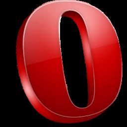 تحميل برنامج متصفح اوبرا مجانا download Opera 28.0.1750.51