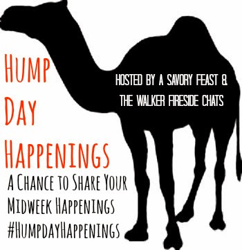 http://www.asavoryfeast.com/hump-day-happenings-38/#more-2861