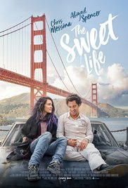 Watch The Sweet Life Online Free 2016 Putlocker