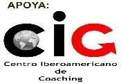 Nuestros programas están Acreditados por el CIC