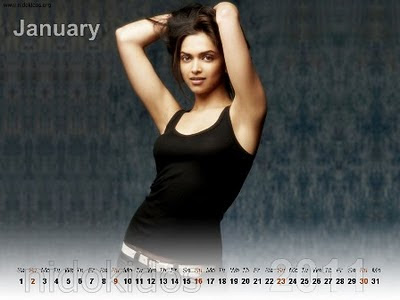 desktop wallpaper 2011 calendar. February 2011 Calendar Desktop