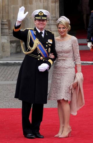 beautiful moments ultimate royal wedding prince william kate middleton 29 april 2011