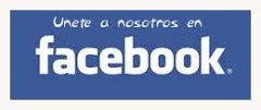 Siguenos en Facebook: